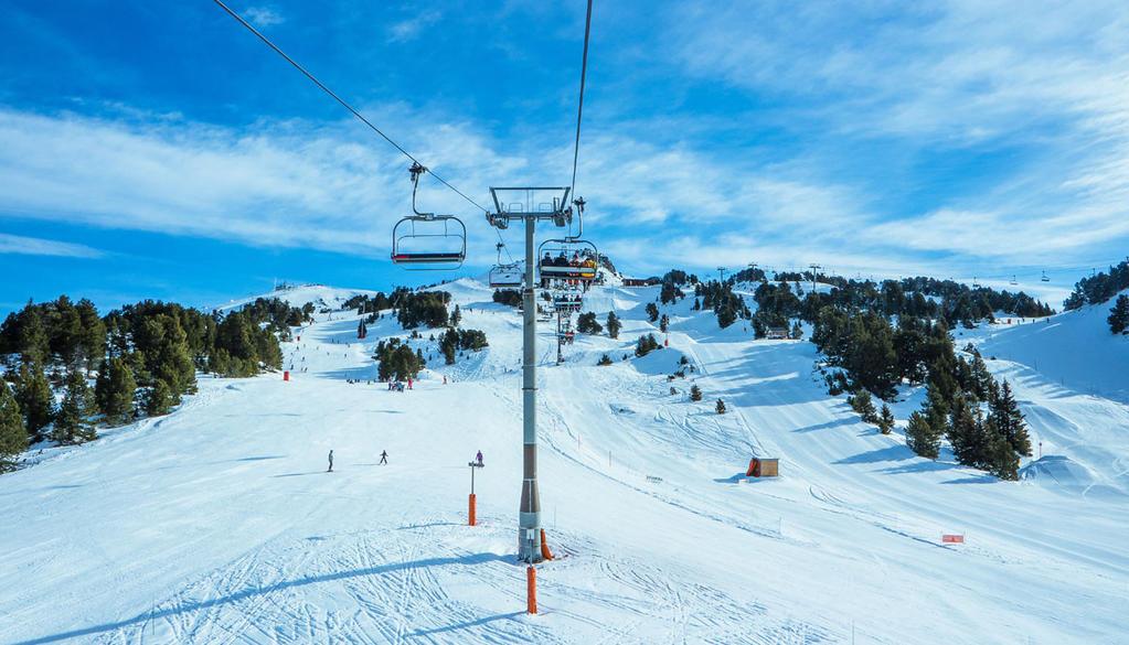 img-vacances-ski