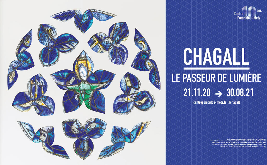 img-article-chagall
