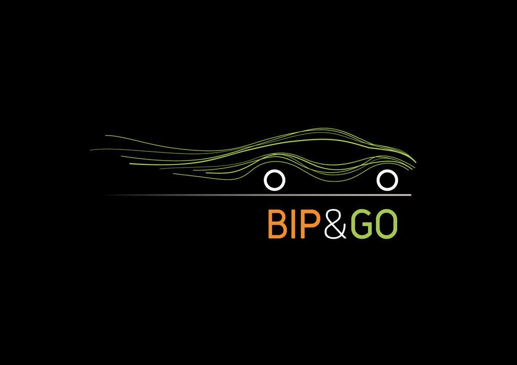 Logo-bipandgo